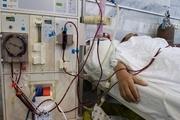 کیفت خدمات رسانی به بیماران دیالیزی در زنجان افزایش یافته است