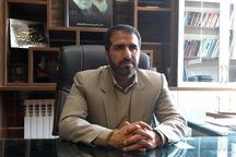 اجلاسیه شهدای دانشجوی کردستان برگزار می شود
