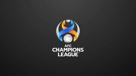 برنامه بازی های استقلال و پرسپولیس در لیگ قهرمانان آسیا