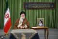 جزئیات سخنرانی رهبر انقلاب به مناسبت سی و یکمین سالگرد ارتحال امام خمینی (ره)