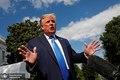 بزرگترین مشکل آمریکا از نظر ترامپ
