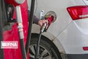 ۴۸۲ میلیون لیتر بنزین یورو ۴ در استان مرکزی توزیع شد