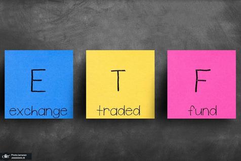دارایکم همچنان صعودی ماند/ جدول قیمت هر سهم (ETF بانکی) امروز 21 آبان چقدر است؟