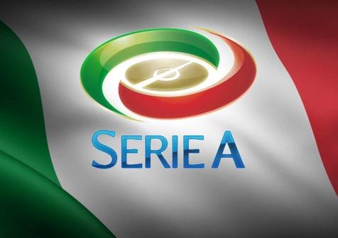 برنامه و نتایج کامل فصل 2021-2020 سری A ایتالیا+جدول