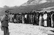 اِعمال قدرت در پوشش زنان ایران در دوره ی پهلوی