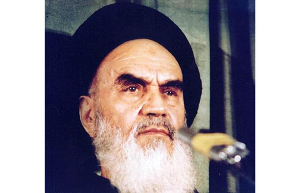 هشدار امام خمینی به رژیم عراق در شروع تجاوز به ایران