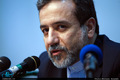 فرستاده ویژه ایران وارد ایروان شد/ عراقچی: پیشنهاد ایران میتواند مسیر صلح را میان باکو و ایروان باز کند