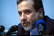 عراقچی: کشورهای منطقه درحال بررسی طرح «صلح هرمز» هستند