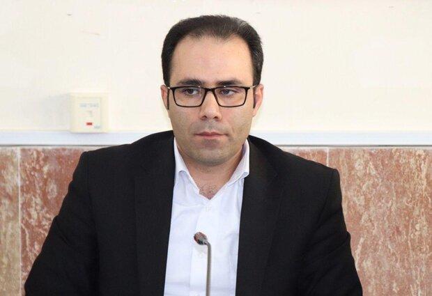 اعمال محدودیت تردد افراد غیربومی در شهرستان اسکو