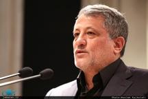 دلیل کاهش درآمد شهرداری تهران چیست؟