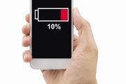 هرگز در این مکان موبایلتان را شارژ نکنید