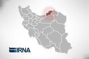 حوادث روز سهشنبه گلستان یک کشته و ۴ زخمی داشت