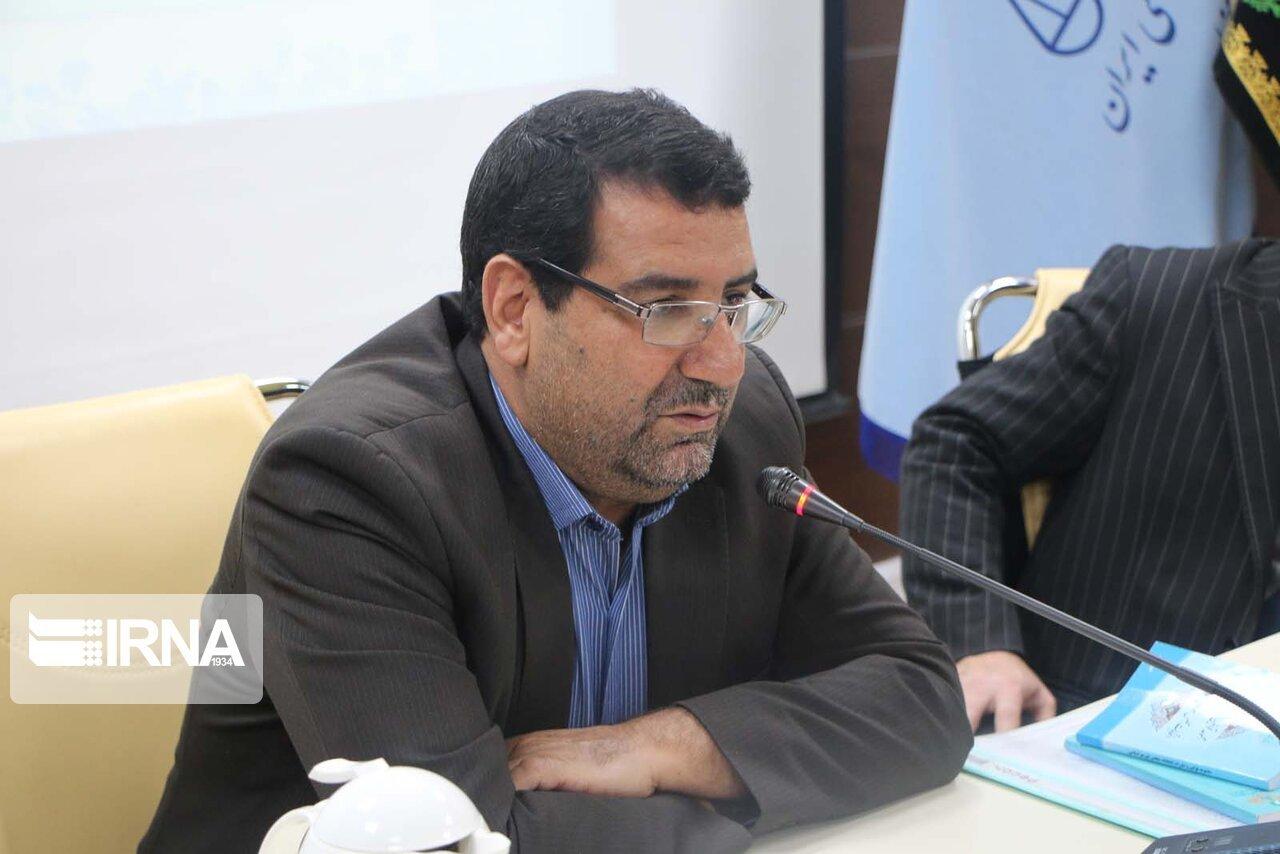 هشت میلیارد تومان برای آزادی زندانیان جرائم غیرعمد در کرمان پرداخت شد