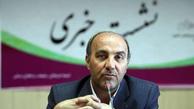 آمار مبتلایان به کرونا در آذربایجان شرقی به ۱۶۸۸ نفر رسید