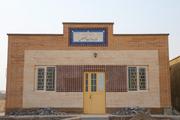 استقرار خانه بهداشت در مناطق روستایی سواد سلامت را بالا برد