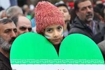 شکوه شکفتن پذیرای کودکان و نوجوان در گیلان است