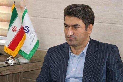 """جشن ملی آوای """"ارادت هه تاو"""" در کردستان برگزار می شود"""