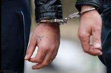 شناسایی و دستگیری قاتلان خانواده ای در کوچصفهان رشت