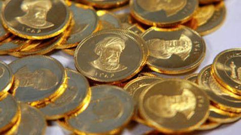 علت افزایش حباب سکه به 620 هزار تومان چیست؟
