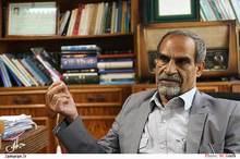 نعمت احمدی: اجرای مجازات در ملاء عام، نوعی مجازات مضاعف است