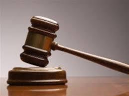 وجود 160 هزار ماده قانونی تکراری، متناقض و منسوخ شده در کشور