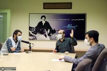 نسخه های خطی در ایران متصدی معینی ندارد