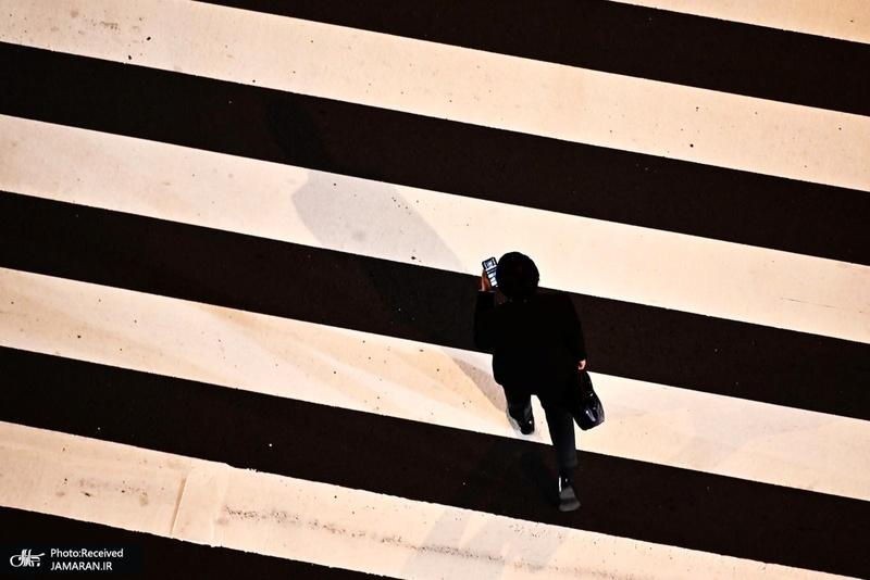 منتخب تصاویر امروز جهان- 2/آبان