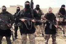 آمریکا به یک داعشی ارفاق کرد!