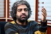 اعتراض خواهر بابک خرمدین به رفتار کارگردان و تهیه کننده مستندی در مورد برادرش