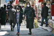 بسیج امکانات مردم و مسئولان جنوبشرق تهران برای مقابله با کرونا