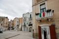 تعداد جان باختگان کرونا در ایتالیا 12428 نفر و مبتلایان 105792 نفر شد