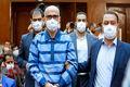 جزئیات هشتمین جلسه دادگاه رسیدگی به اتهامات اکبر طبری