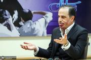 پرونده معاون قالیباف در شهرداری تهران چه شد؟