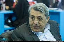 معاون اسبق بورس تهران: ۶۰ درصد جمعیت ساکن ایران درگیر کنش و واکنشهای بورس هستند/ بورس ما در حال حاضر محلی برای تامین منابع مالی نیست