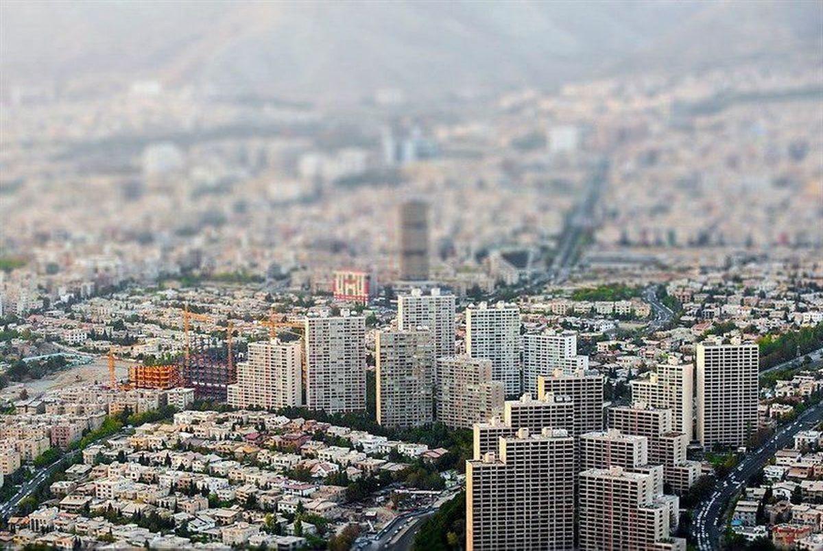 آیا قیمت مسکن کاهش می یابد؟/ وضعیت بازار مسکن در تهران چگونه است؟/ تحلیل یک کارشناس