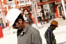بدهی ۳۳۰ میلیارد تومانی کارفرمایان به تامین اجتماعی استان تعیین تکلیف شود تحقق رونق تولید در گرو حمایت از کارگران