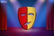 نخستین جشنواره تئاتر «تک نفره» در بوکان برگزار میشوذ