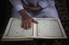 اسلام دین صلح است/ تروریست ها تصویر ساختگی از اسلام و قرآن ارائه می کنند