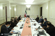جزییات محدودیت های کرونایی در شب یلدا؛ ممنوعیت تردد از ساعت 20