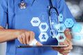 70 درصد مراکز درمانی کشور به نسخه الکترونیک متصل هستند