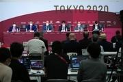 المپیک 2020 توکیو  رئیس فدراسیون جهانی کاراته: فرصتی برای نمایش عظمت ورزش ما است
