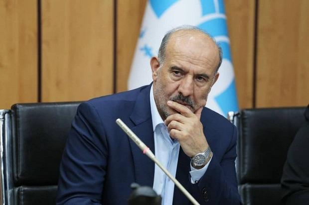 تصویب مالیات بر عوارض به درآمد مدیریت شهری لطمه می زند