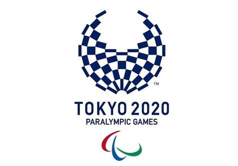 برنامه کامل بازیهای پارالمپیک ۲۰۲۰ توکیو
