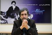 ظریفیان: ما ایرانیها هیچ وقت دچار آپارتاید نبودهایم/ شعار امام این بود که زمانی جنگ پایان پیدا میکند که عراقیها به مرزهای خود برگردند و متجاوز هم مشخص شود/ حداقل سه پرسش جدی در مورد پایان جنگ هست
