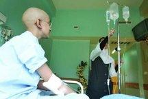 2 هزار بیمار صعب العلاج در استان مرکزی نیاز به حمایت دارند