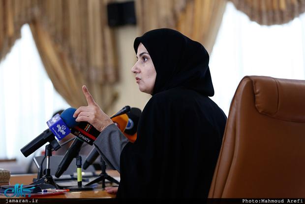 جنیدی خبر داد: شکایت دولت از کریمی قدوسی به دلیل واردکردن اتهام جاسوسی به رییس جمهور