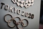 المپیک توکیو با کرونا هم برگزار می شود