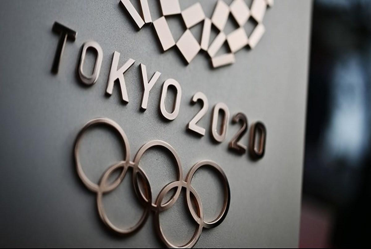 تصمیمگیری درباره حضور تماشاگران در المپیک توکیو