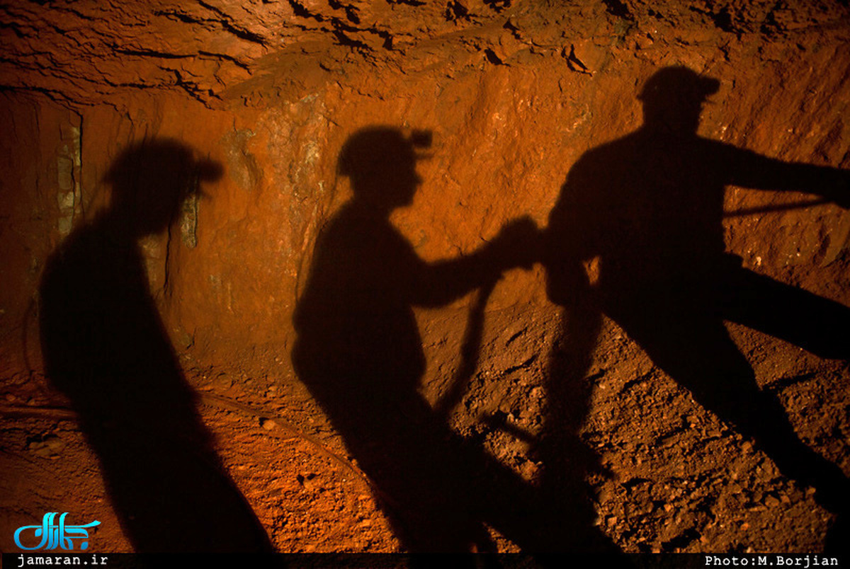 قول وزیر کار دولت رئیسی به کارگران