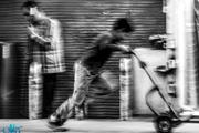 هشدارهای یک اقتصاددان: کارگران در بازی افزایش دستمزد از پیش باختهاند/ تا دهک هفتم درآمدی زیر خط فقر رفتهاند/ ریزش درآمد بازنشستگان در مقابل تورم آنها را نگران کرده است